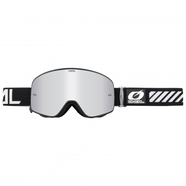 O'Neal - B-50 Goggle Pro Pack - Goggles