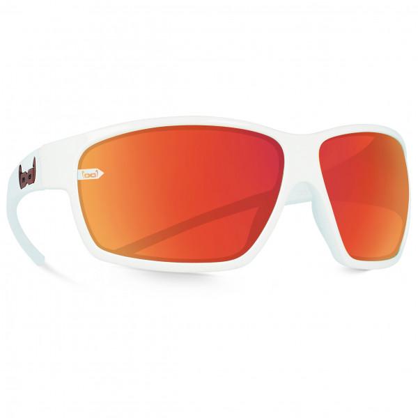 Gloryfy - G15 Mirror S3 - Solbriller