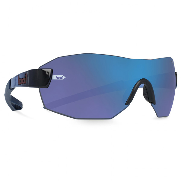 Gloryfy - G9 Radical S3 - Cycling glasses