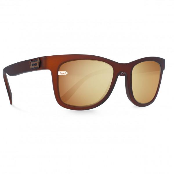 Gloryfy - Gi12 Bon Voyage By Susie Wolff Mirror S2 - Sunglasses