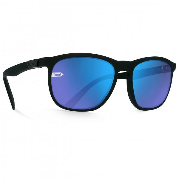 Gloryfy - Gi13 Soho Sun S3 - Sunglasses