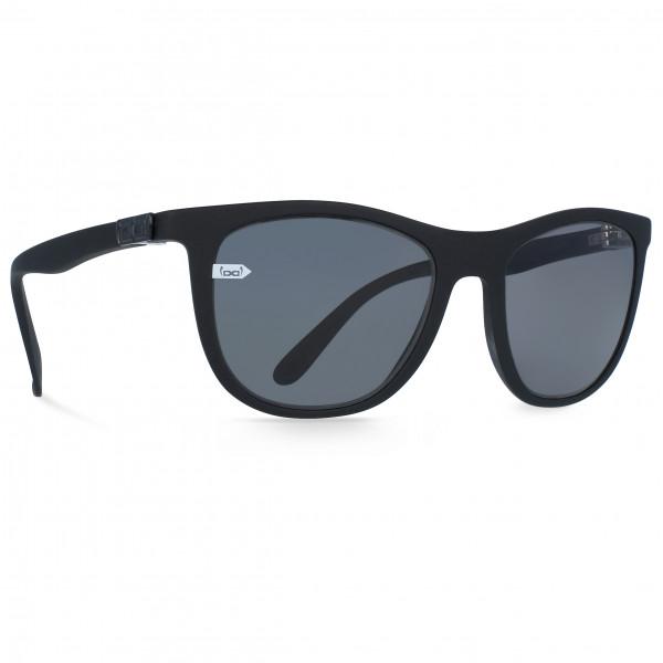 Gloryfy - Gi14 Vagabond S3 - Sunglasses