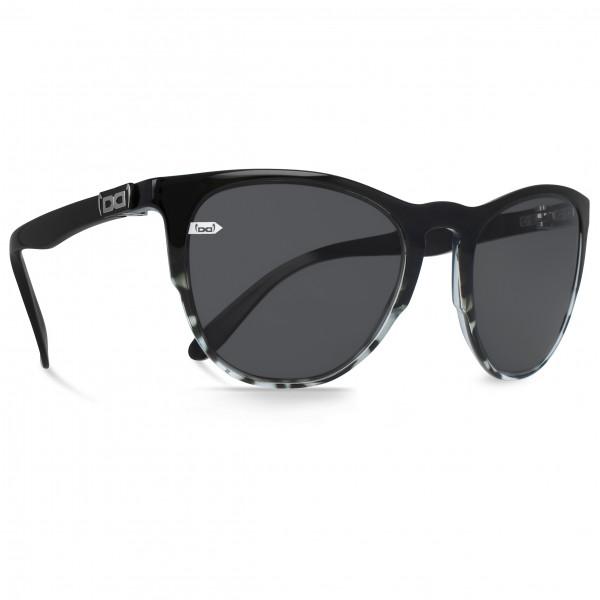 Gloryfy - Gi16 Headliner S3 - Sunglasses