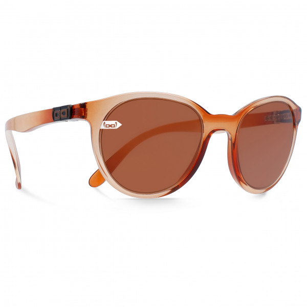 Gloryfy - Gi19 42Nd Street Sun Honey S2 - Sunglasses