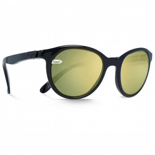 Gloryfy - Gi19 42Nd Street Sun Mirror S2 - Solglasögon