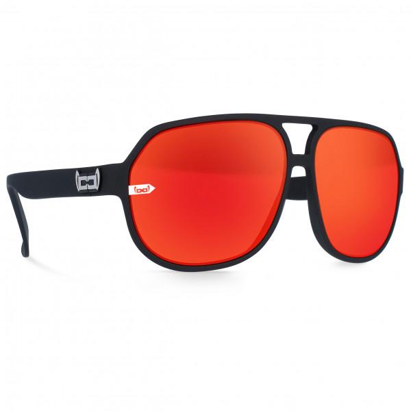 Gloryfy - Gi21 Dante Mirror S3 - Sonnenbrille