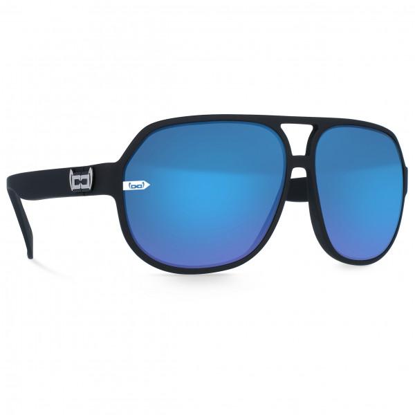 Gloryfy - Gi21 Dante S3 - Sunglasses