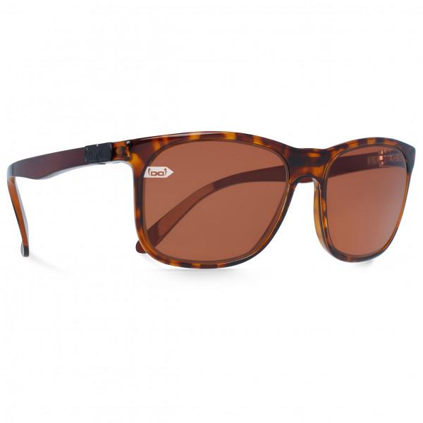 Gloryfy - Gi22 Amadeus Sun Havanna S2 - Sunglasses