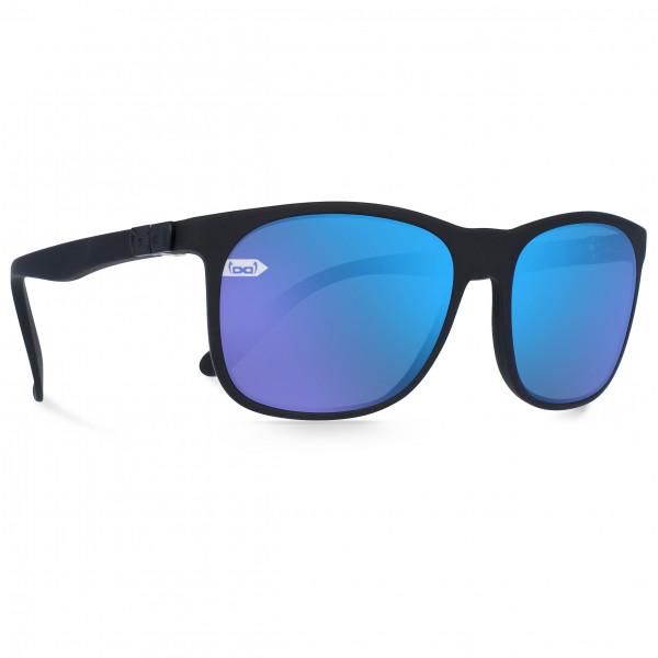 Gloryfy - Gi22 Amadeus Sun S3 - Sunglasses
