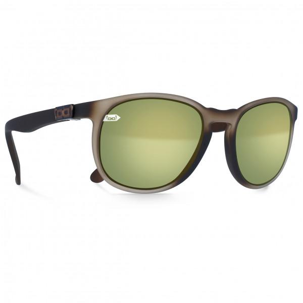 Gloryfy - Gi25 Amalfi Sun Vintage Mirror S2 - Sonnenbrille