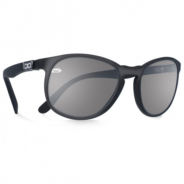 Gloryfy - Gi25 Amalfi Sun Vintage Mirror S3 - Solglasögon