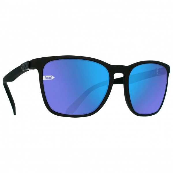 Gloryfy - Gi26 Kingston S3 - Solbrille