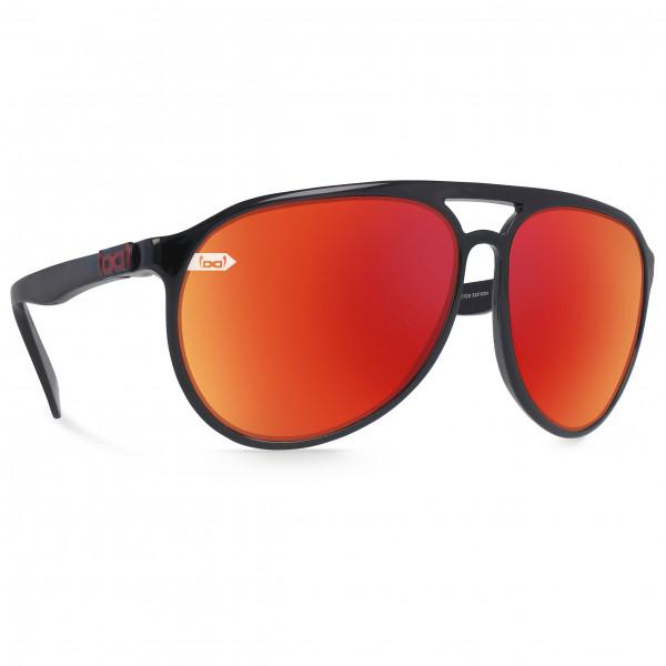 Gloryfy - Gi3 Navigator Timo Scheider Mirror S3 - Sonnenbrille