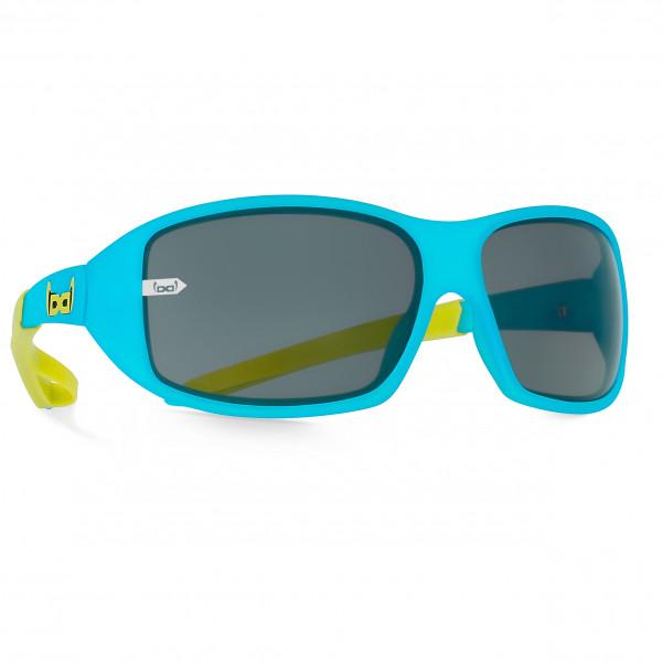 Gloryfy - Junior S3 - Sunglasses