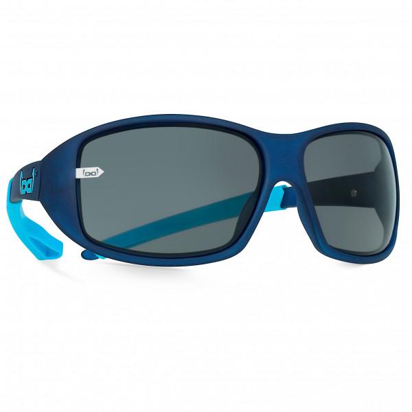 Gloryfy - Junior S2 - Sunglasses