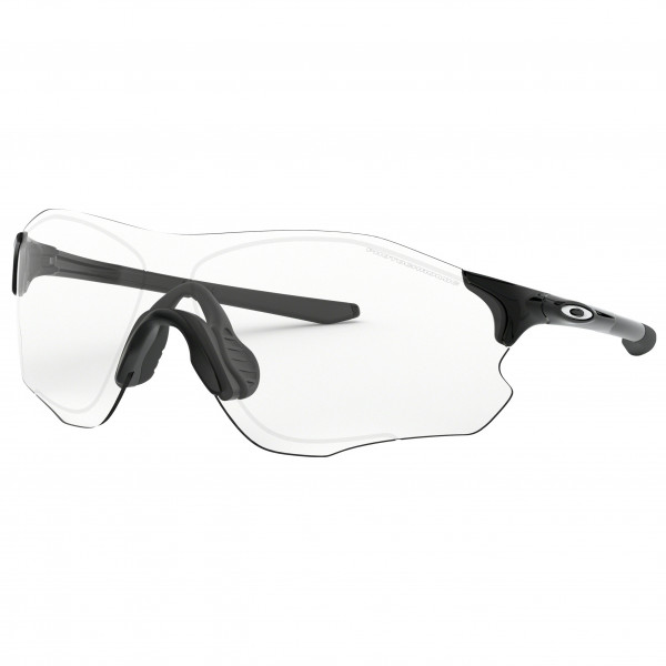 Oakley - EVZero Path Photocromic S1-2 (VLT 23-69%) - Cykelglasögon