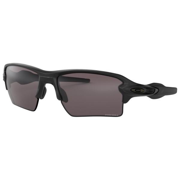 Oakley - Flak 2.0 XL Prizm Polarized S3 (VLT 14%) - Sunglasses