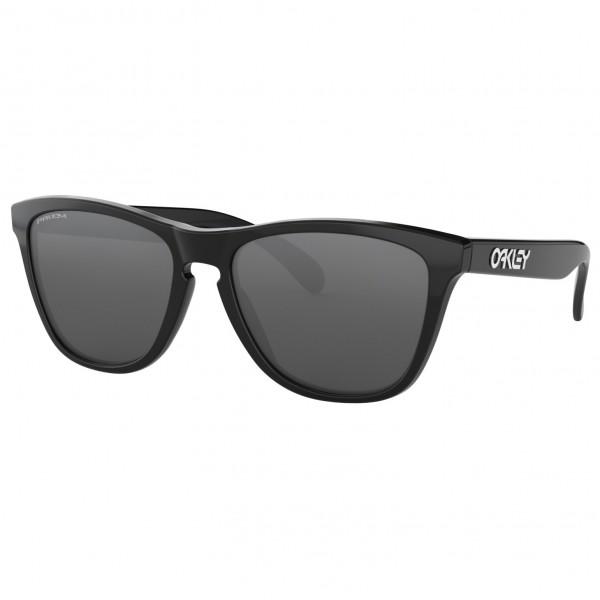 Oakley - Frogskins Prizm S3 (VLT11%) - Solglasögon