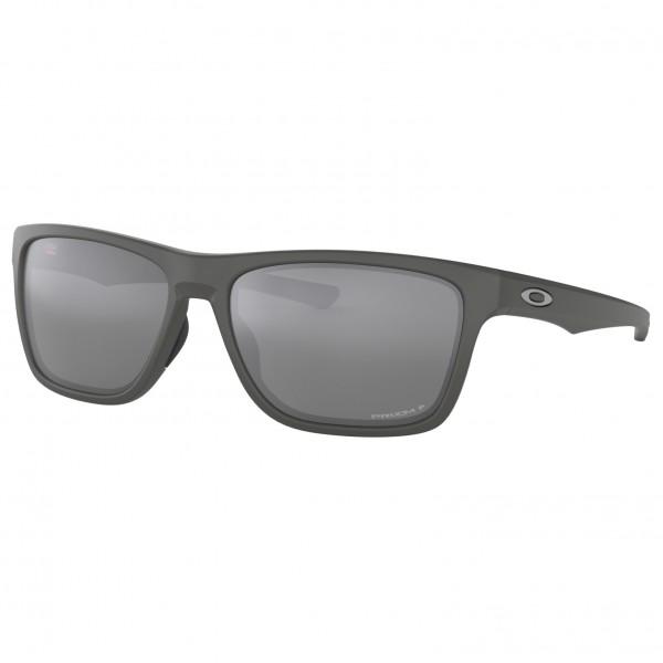 Oakley - Holston Prizm Polarized S3 (VLT 11%) - Solglasögon