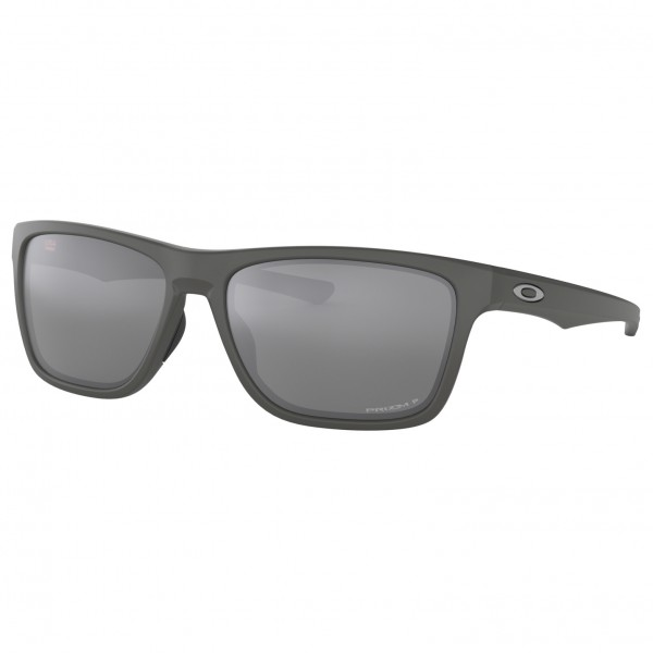 Oakley - Holston Prizm Polarized S3 (VLT 11%) - Sunglasses