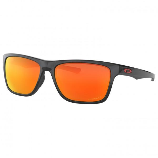Oakley - Holston Prizm Polarized S3 (VLT 17%) - Solbrille