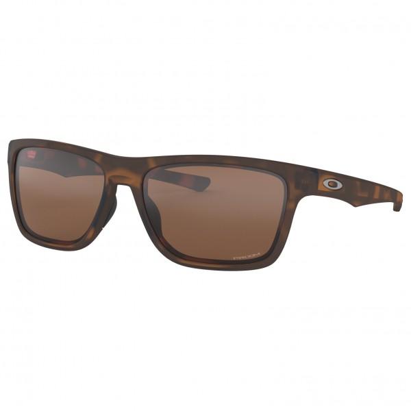 Oakley - Holston Prizm S3 (VLT 14%) - Solbriller