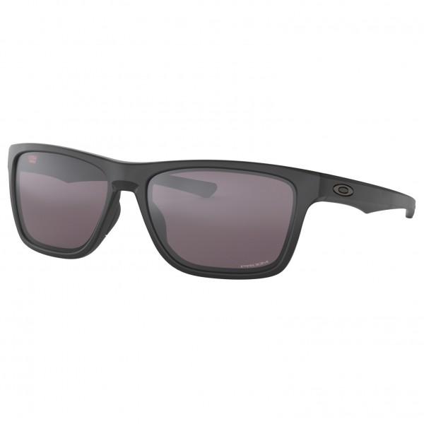 Oakley - Holston Prizm S3 (VLT 17%) - Solbrille