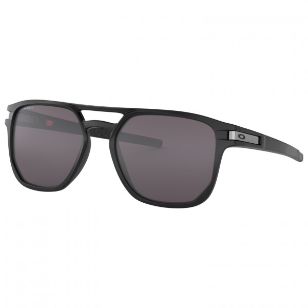 Oakley - Latch Beta Prizm Polarized S3 (VLT 12%) - Aurinkolasit