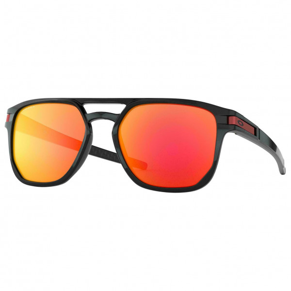 Oakley - Latch Beta Prizm S3 (VLT 17%) - Aurinkolasit