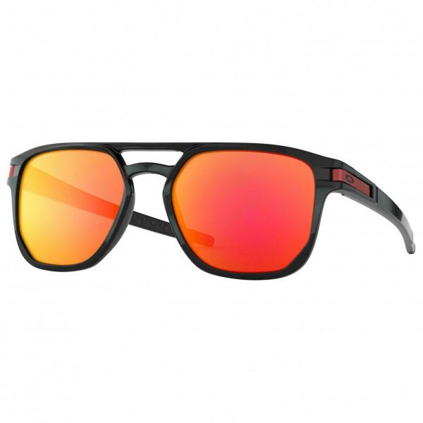 Oakley - Latch Beta Prizm S3 (VLT 17%) - Zonnebril