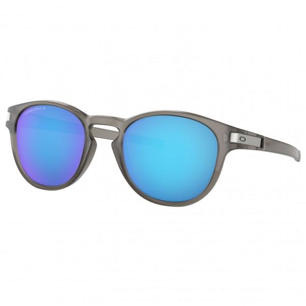 Oakley - Latch Prizm Polarized S3 (VLT 12%) - Solbrille