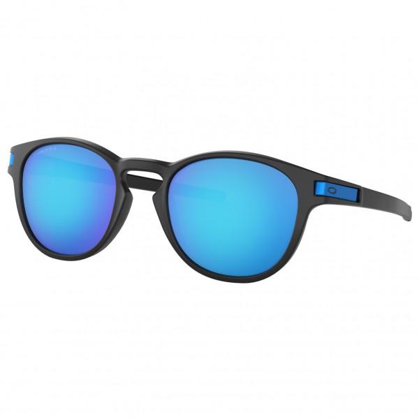 Oakley - Latch Prizm S3 (VLT 12%) - Aurinkolasit