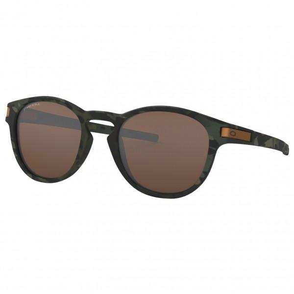 Oakley - Latch Prizm S3 (VLT 14%) - Solglasögon