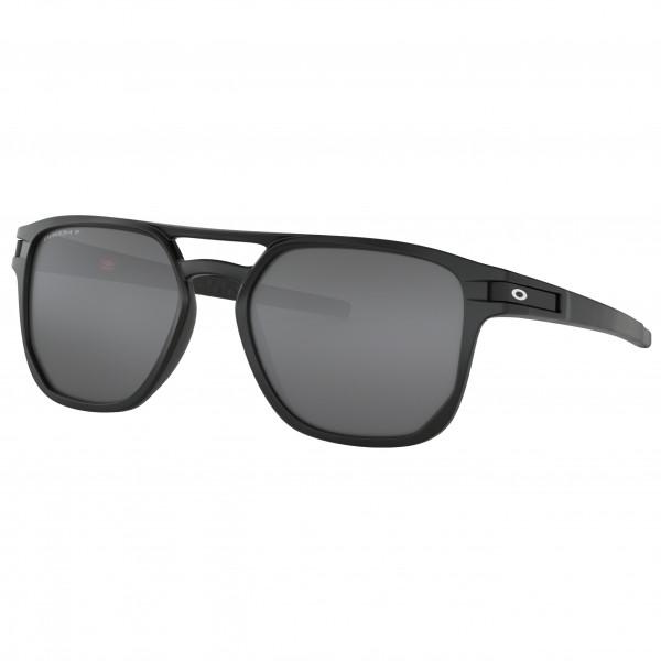 Oakley - Latch Prizm S3 (VLT11%) - Solbrille