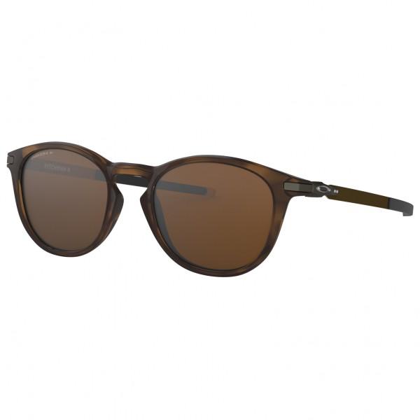 Oakley - Pitchman R Prizm Polarized S3 (VLT 14%) - Solbriller
