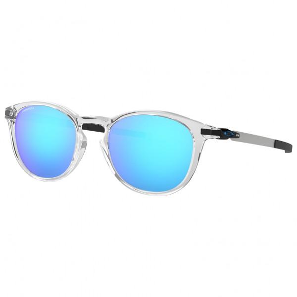 Oakley - Pitchman R Prizm S3 (VLT 12%) - Sunglasses