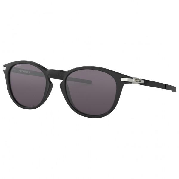 Oakley - Pitchman R Prizm S3 (VLT 17%) - Solglasögon