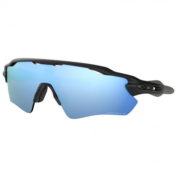 Oakley - Radar EV Path Prizm Polarized S3 (VLT 12%) - Cycling glasses