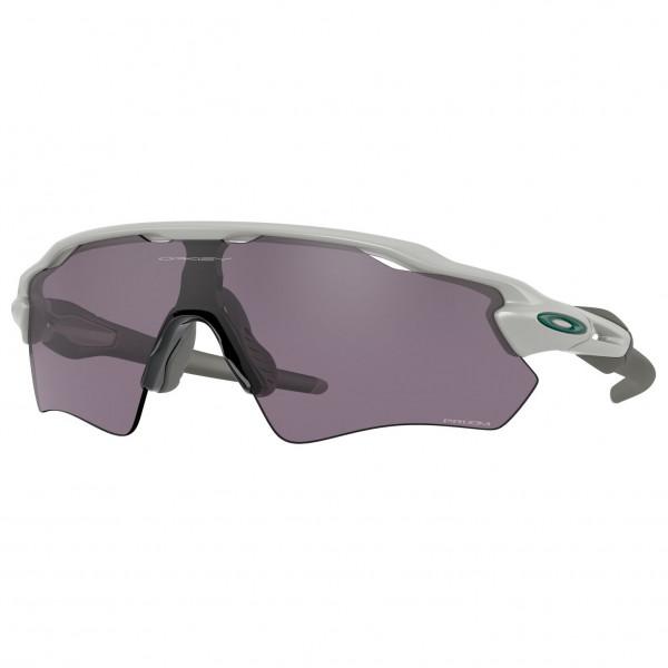 Oakley - Radar EV Path Prizm S3 (VLT 17%) - Cykelbriller