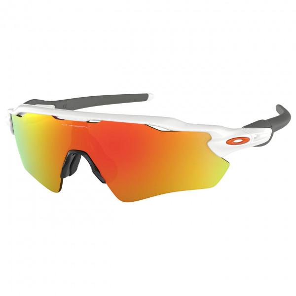 Oakley - Radar EV Path S3 (VLT 16%) - Cycling glasses