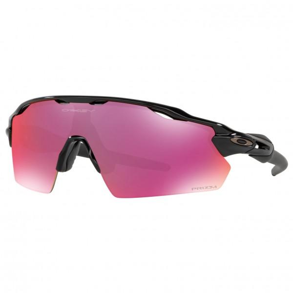 Oakley - Radar EV Pitch S2 (VLT 20%) - Cycling glasses