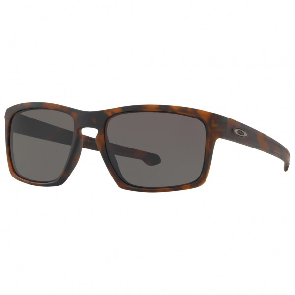 Oakley - Sliver S3 (VLT 12%) - Sunglasses