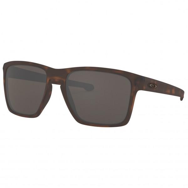 Oakley - Sliver XL S3 (VLT 12%) - Solglasögon