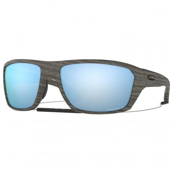 Oakley - Split Shot Prizm Polarized S3 (VLT 12%) - Solglasögon