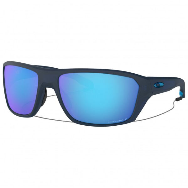 Oakley - Split Shot Prizm Polarized S3 (VLT 12%) - Solbriller