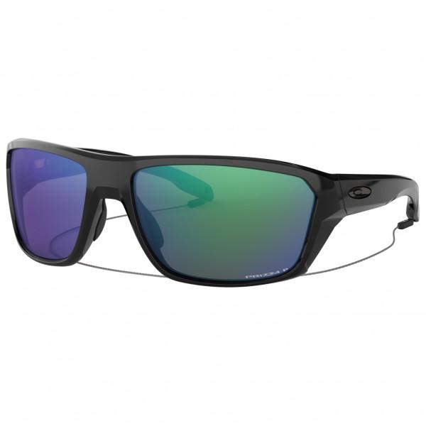 Oakley - Split Shot Prizm Polarized S3 (VLT 19%) - Sunglasses