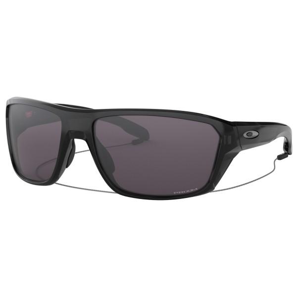 Oakley - Split Shot Prizm S3 (VLT 17%) - Zonnebrillen