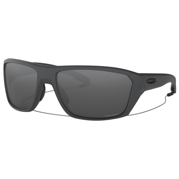 Oakley - Split Shot Prizm S3 (VLT11%) - Sunglasses