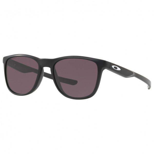 Oakley - Trillbe X Prizm S3 (VLT 17%) - Zonnebrillen