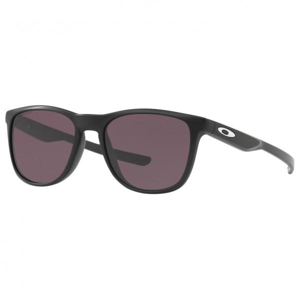 Oakley - Trillbe X Prizm S3 (VLT 17%) - Sunglasses